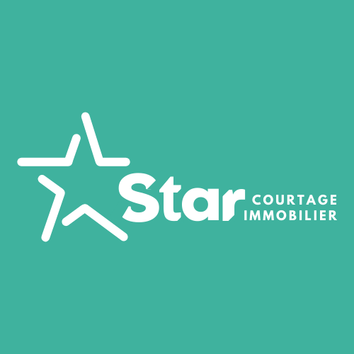 Star Courtage Immobilier_Logo_Blan_font_couleur